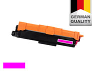 Toner for Brother MFC-L3710/3750 (TN-247)- Magenta