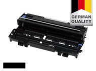 Drum-unit for Brother MFC-8420/8820D/8820DN
