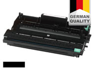 Drum-unit for Brother DCP-7065DN/7070DW