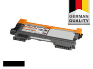 Toner for Brother DCP7055/7057/7060D/7065DN (10K)