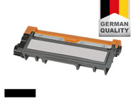 Toner for Brother DCP-L2500D/2520DW/2540DN/2560DW