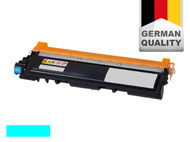 toner cartridge for Brother MFC-9120/9320 - Cyan