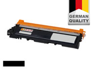 toner cartridge for BrotherHL-3040/3050/3070 Black