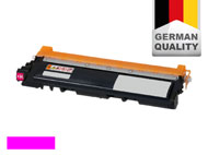 toner cartridge for Brother 3040/3050/3070 Magenta