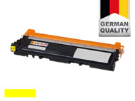 toner cartridge for Brother DCP-9010 Yellow
