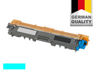 toner cartridge for Brother MFC-9130/9140 - Cyan