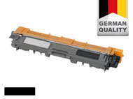toner cartridge for Brother MFC-9130/9140 - Black