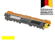 toner cartridge for Brother DCP-9020 - Yellow