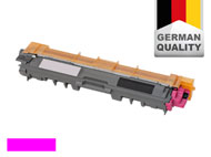 toner for Brother MFC-9142/9332/9342 - Magenta