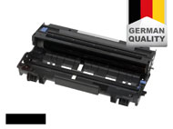 Drum-unit for Brother HL-5130/5140/5140LT/5150D