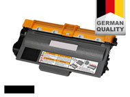 Toner for Brother MFC-8510DN/8520DN/8950DW - 8K