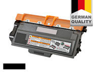 Toner for Brother DCP-8250DN