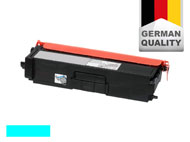 toner for Brother MFC-L8600 (TN-329) - Cyan