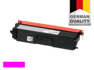 toner for Brother MFC-L8600 (TN-329) Magenta