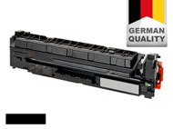 Toner for Canon I-Sensys LBP 653/654 - Black