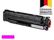 Toner for Canon I-Sensys MF 730/731/732 - Magenta