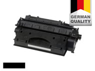 Toner for Canon IR 1133/a/iF Imagerunner 1133/a/iF