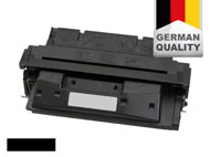 Toner for Canon LBP 1760/E/N (20 K)