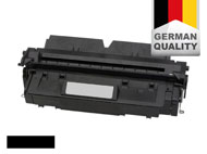 Toner for Canon Fax L-2000/P