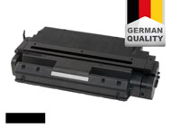 Toner for Canon LBP 2460