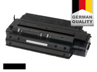 Toner for Canon LBP 3260