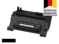 Toner for Canon LBP 351/ 352 (11 K)
