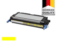 toner cartridge for Canon LBP 5300/60/5400 -Yellow