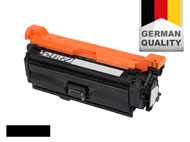 toner cartridge for Canon LBP 7750 - Black
