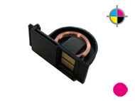 1 counterchip for Epson AcuLaser C-2800 - Magenta
