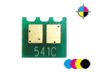 4 counterchips for Canon 5300/5360/5400 (C/M/Y/K)