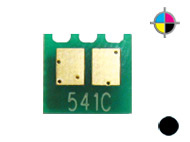 1 counterchip for Canon LBP 5050 - Black