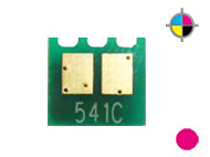 1 counterchip for Canon LBP 7200/7600 - Magenta