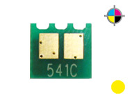 1 counterchip for Canon LBP 7100/7110 - Yellow
