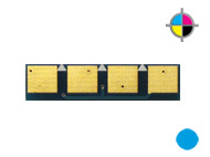 counterchip for DELL 1230/1235 C  - Cyan