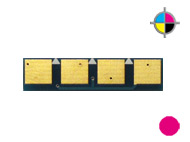 counterchip for DELL 1230/1235 C - Magenta