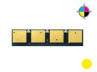 counterchip for DELL 1230/1235 C - Yellow