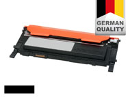 toner cartridge for DELL 1230/1235 C - Black