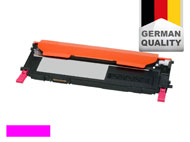 toner cartridge for DELL 1230/1235 C - Magenta
