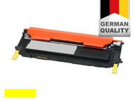 toner cartridge for DELL 1230/1235 C - Yellow
