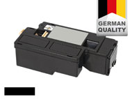 toner cartridge for DELL 1760/1765 C - Black