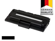 Toner for Dell 1600