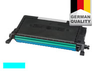 toner cartridge for DELL 2145 dn - Cyan