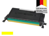 toner cartridge for DELL 2145 dn - Yellow