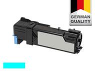 toner cartridge for DELL 2150/2155 C - Cyan
