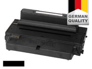 Toner for Dell B 2375DFW/DN/DNF