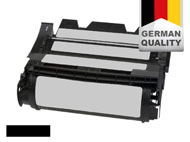 Toner for Dell M5200, W5300