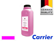 Magenta - Carrier for DELL Color Laser 3115