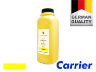 Yellow - Carrier for DELL Color Laser 3115