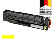 toner for HP Color Ljet Pro M452/M477 - Yellow
