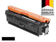 toner cartridge for HP Enterprise M552/553-  Black